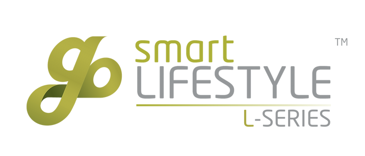 Go Smart Lifestyle L Series.png