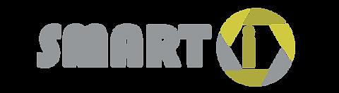 SMARTi Logo 2.0.png