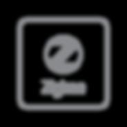 icon_2x_zigbee.png