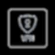 icon_2x_vpn.png
