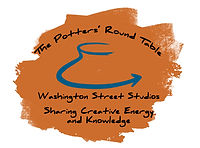 potters-round-table-Thicker.jpg