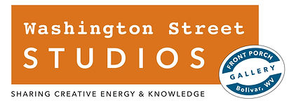 Wash ST Studio_LOGO_HIGH  QUALITY_PRINT.