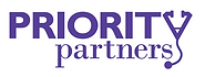 Priority-Partners-logo.png