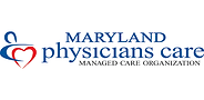 Maryland Physician's Care.png