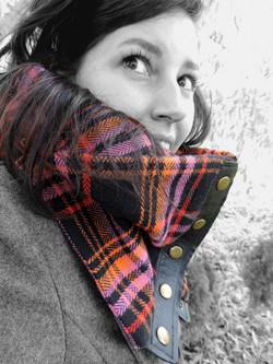 foulard2.jpg