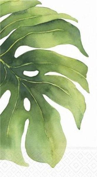 Peindre.jpg