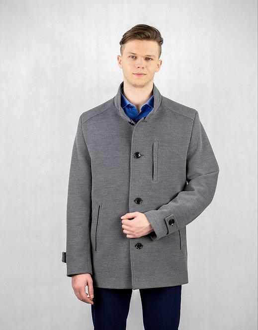 Płaszcz k-03