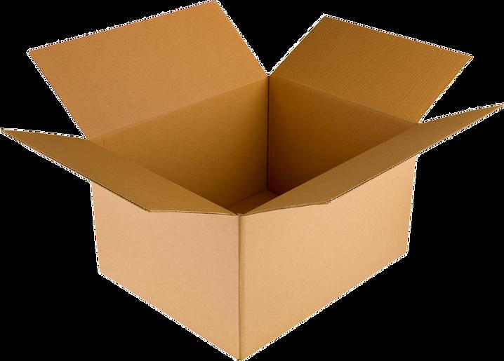 pudło.png