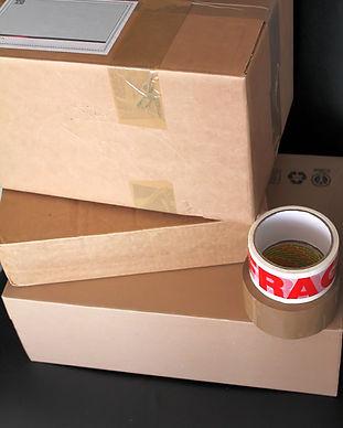 boxes-3883980_1920.jpg