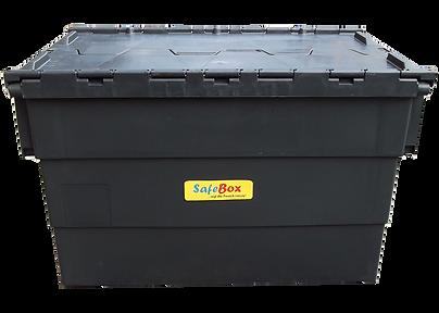 box-po prostu5.png