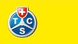 2021-07-08 22_54_59-TCS-Logo-SP-quer-RGB-1601.pdf - Persönlich – Microsoft Edge.png