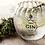 Thumbnail: Löwen-Gin Glas/Tumbler