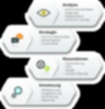 infografik strategie_V3.png