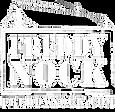 FN-Logo-NEU_negativ_mRand-300x292.png