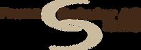 Logo_Franz_Schuler_CMYK.png