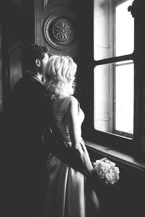 Wedding O&J