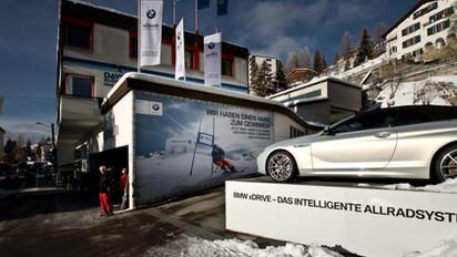 20170209-Davos-CHDALB002-BMW (1).jpg
