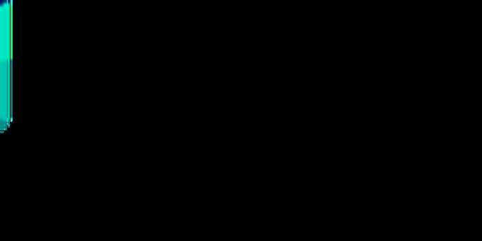Innovatis-Club mit Networking-Apéro