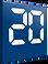 1200px-20_minutes_Suisse_2013_logo.svg.png