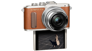 sp_camera_epl8_productgallery_04.png