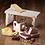 Thumbnail: Wurst- und Käsehobel - Kombi