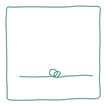 fearless-logo-white-green-transp.png