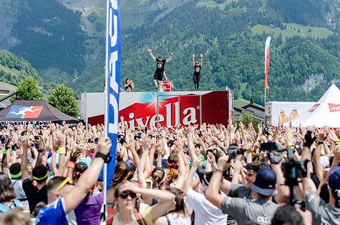 Eventfotografie Luzern_Strongman Run Eng
