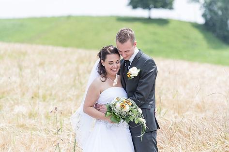 Hochzeit_Natalie&Dominik_15_06_2018__imh
