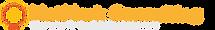 logo_matmark_V4.png
