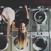 laundry luzern
