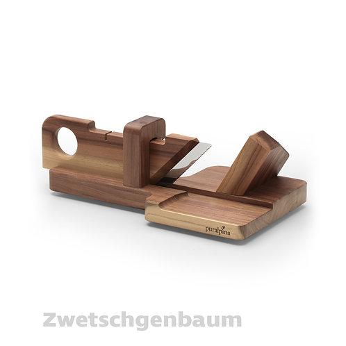 Wursthobel - Der Kleine
