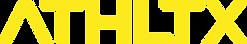 ATHLTX_Logo_yellow.png