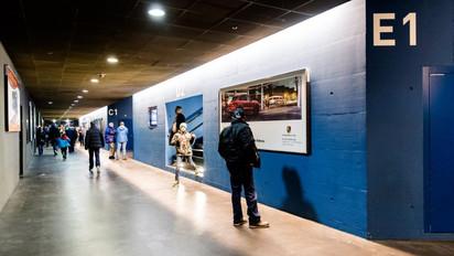 Stadionwerbung-3.jpg