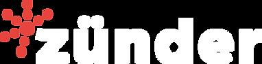 Logo_Zunder_RGB_03.png