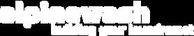 logo_sub_alpinewash.png
