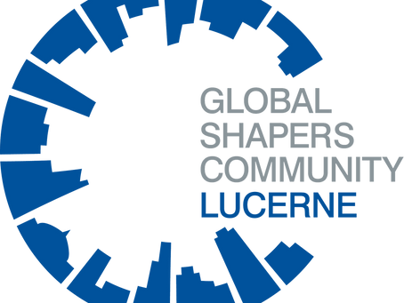 Global Shapers Lucerne Hub