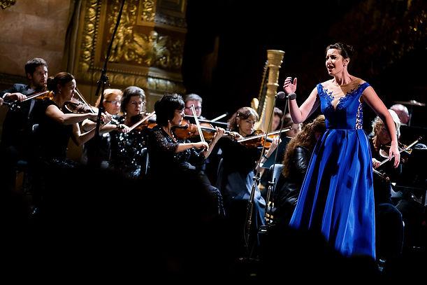 II International Eva Marton Singing Comp
