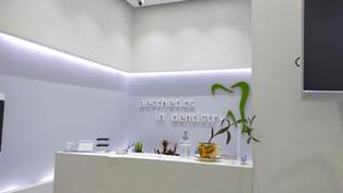 Klinika dentare Dr. Erta Xhanari - Tirane