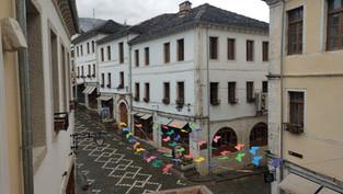Hotel Argjiro - Gjirokaster