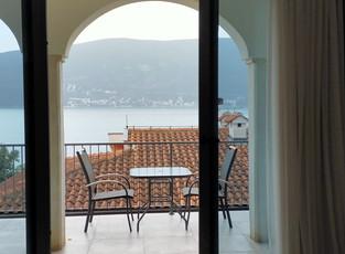 Airbnb - Herceg Novi