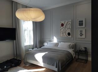 Bumblebee Luxury Apartments - Zagreb