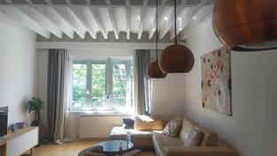 Lux Airbnb - Belgrade