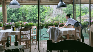 Canyon Matka Hotel & Restaurant - Matka