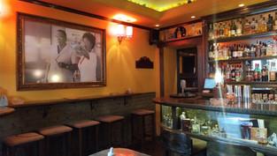 Kultura Bar - Belgrade
