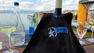 Cuba Libre Beach & Bar - Ohrid