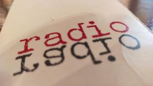 Radio Bar - Tirana