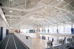 Spelman College Wellness Center