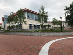 Emory Campus Learning Center