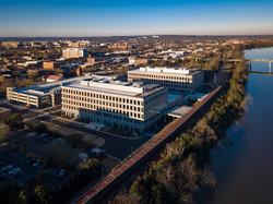 GTA Cyber Center Campus