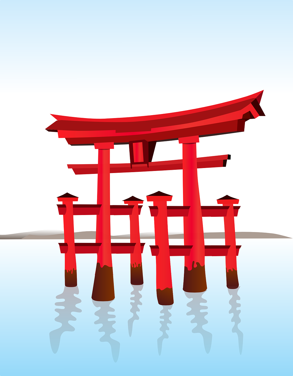 shinto-154572_1280.png